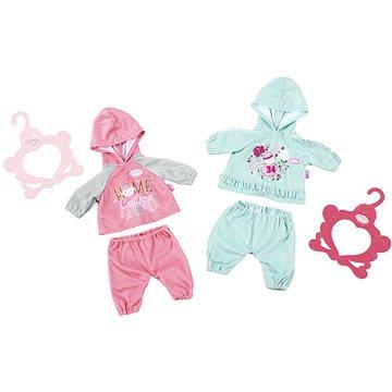 BABY Annabell Oblečení na miminko (4001167702062)