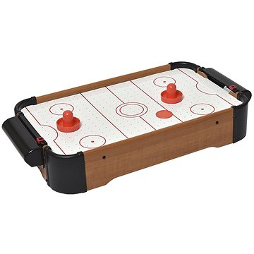 Air hokej (8590439880141)
