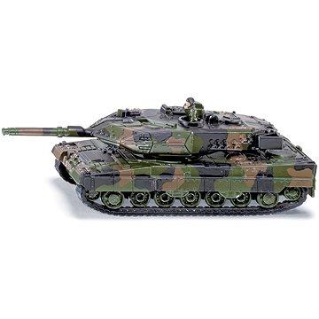 Siku Super – Tank (4006874018673)