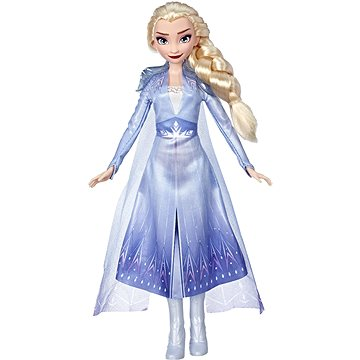 Frozen 2 Elsa (5010993608331)