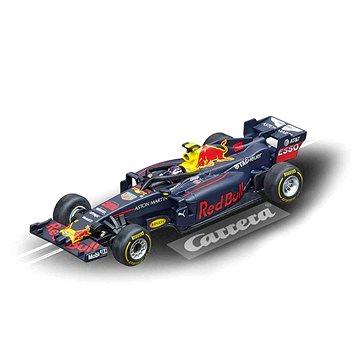Carrera GO/GO+ 64144 Red Bull Racing M.Verstappen (4007486641440)