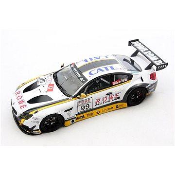 Carrera D132 30871 BMW M6 GT3 (4007486308718)