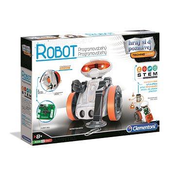 Clementoni Mio robot 2.0 (8005125505289)