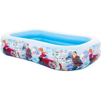 Nafukovací bazén Frozen (6941057401959)