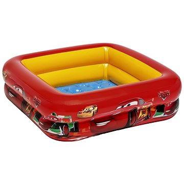 Bazénik detský Cars(6941057402895)