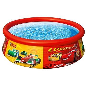 Bazénik detský Cars(6941057404127)