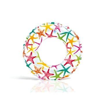 Kruh veselý 61 cm(6941057452418)
