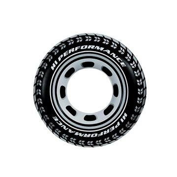 Intex Kruh plovací pneumatika 91 cm (6941057459257)
