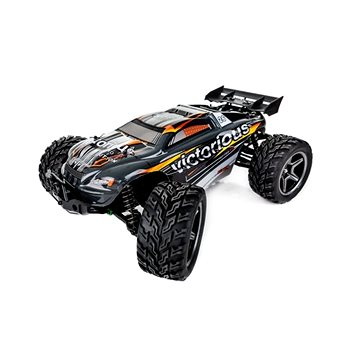 Victorious Wild Racing Truggy (4260463520699)
