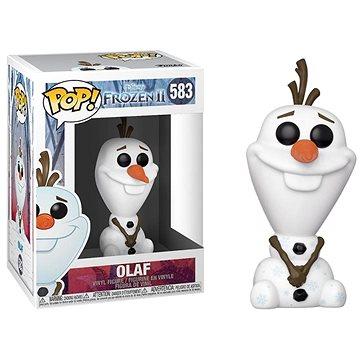 Funko POP Disney: Frozen 2 - Olaf (889698408950)
