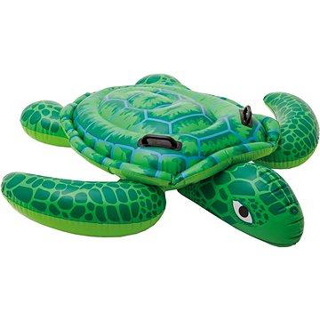 Intex Vozítko do vody želva (6941057457529)