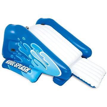 Intex Nafukovací skluzavka do bazénu (6941057403595)