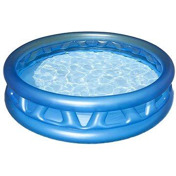 Intex Bazén Soft side (6941057454313)