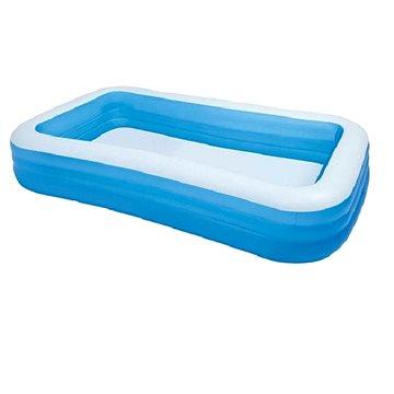 Bazén rodinný nafukovací (6941057458847)