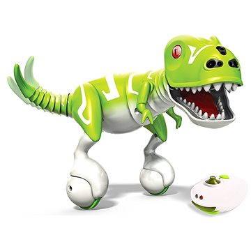 Cobi Zoomer Dino (5902251144043)