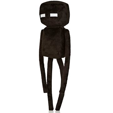 Minecraft Enderman (889343011405)