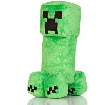 Minecraft Creeper (889343011436)