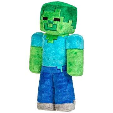 Minecraft Zombie (889343011412)