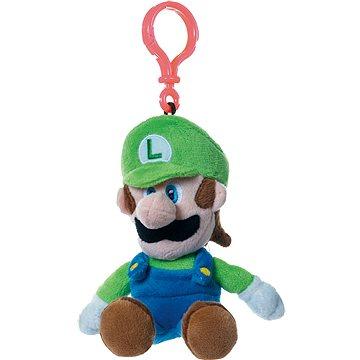 Super Mario Luigi clip (ASRT5038104051395)
