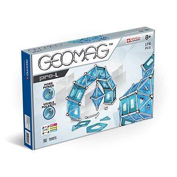 Geomag – Pro-L 174 (0871772000259)