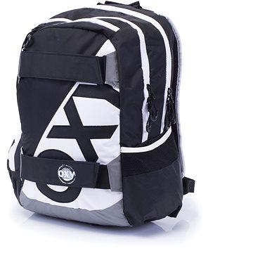 Karton P+P Oxy Sport I. Black & White (8595096777063)