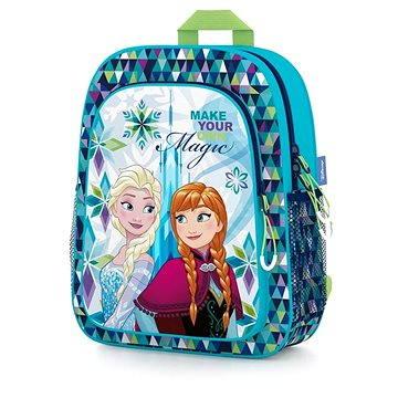 Karton P+P Frozen předškolní (8595096791601)