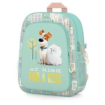 Karton P+P Pets předškolní (8595096718202)