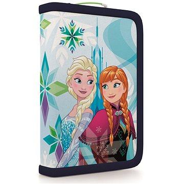 Karton P+P Frozen (8595096791618)