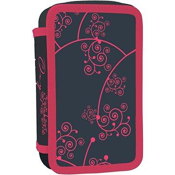 Karton P+P Oxy Pink (8595096716154)