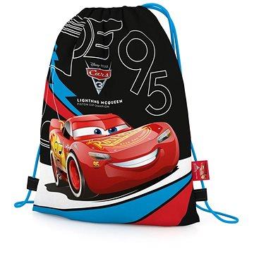 Karton P+P Cars na cvičky (8595096791243)