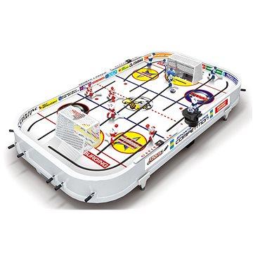 Teddies Hokej - společenská hra (8592190312831)
