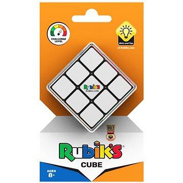 Rubikova kostka 3×3 (5908273080024)