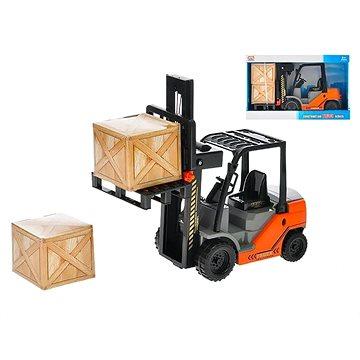 Mikro Trading Vysokozdvižný vozík (8713219324073)
