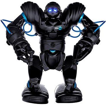 WowWee Robosapien Blue (771171180159)