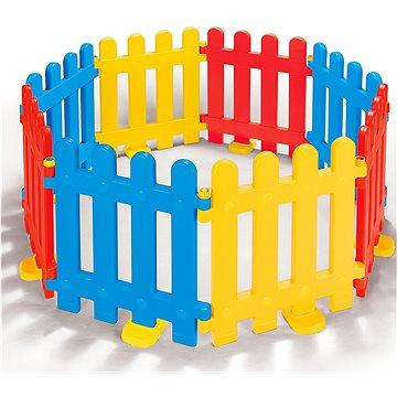 Dolu Plastový plot (8690089030153)