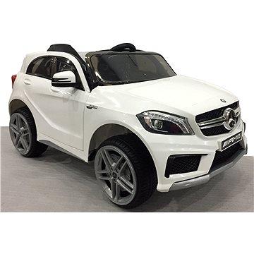 Mercedes-Benz A 45 AMG bílý (8588006517606)