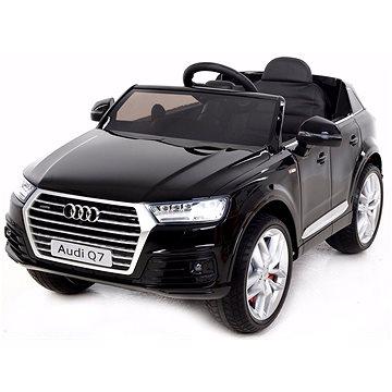 Audi Q7 lakované černé (8588006517521)