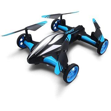 JJR/C H23 Mini Dron modrá (8594179140633)