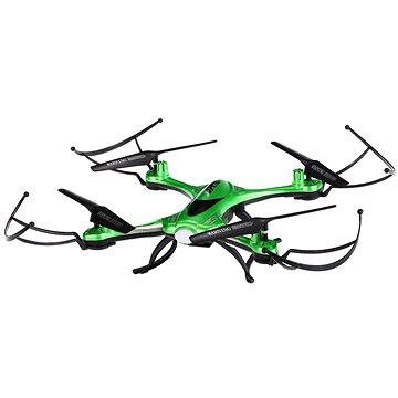 JJR/C H31 zelená (8594179140305)