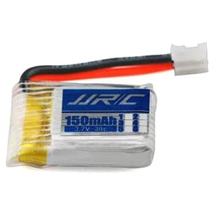 JJR/C H36-004 Akumulátor pro dron H36 (8594179140824)