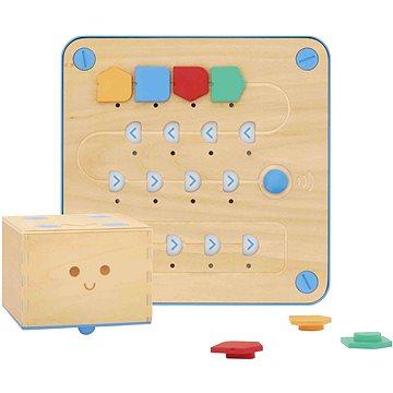 Cubetto (635292412783)