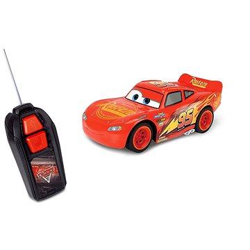 RC Cars 3 Blesk McQueen (4006333054198)