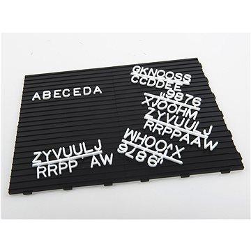 Abeceda (8595018900128)