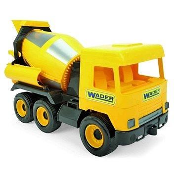 Auto Wader Middle Truck domiešavač (5900694321243)