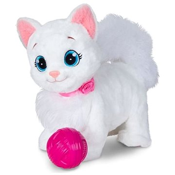 Kočička Bianca (8421134095847)