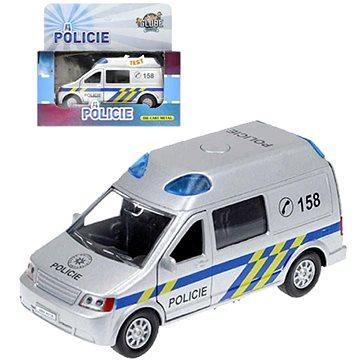 Mikro Trading Auto policie (8592117657540)