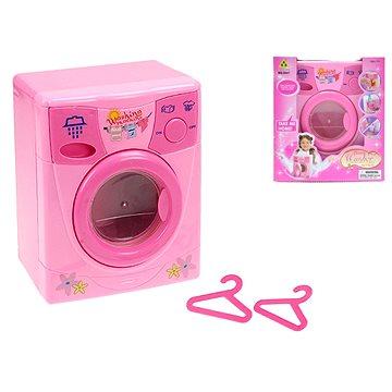 Mikro Trading Pračka (8592117881075)