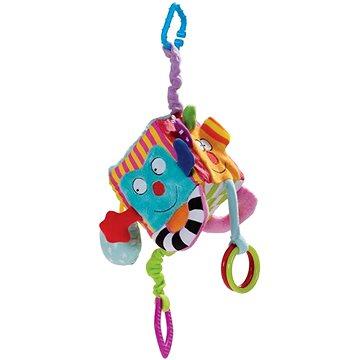 Taf Toys Kostka Kooky (605566112053)