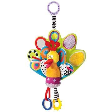 Taf Toys Nezbedný ptáček (605566114552)