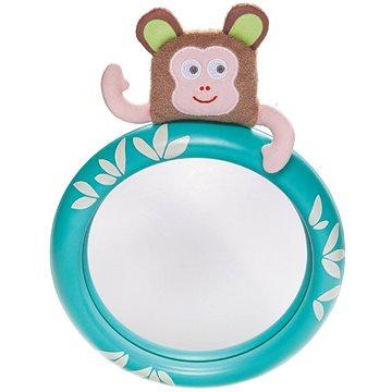 Taf Toys Zpětné zrcátko do auta s opičkou Marco (605566119151)